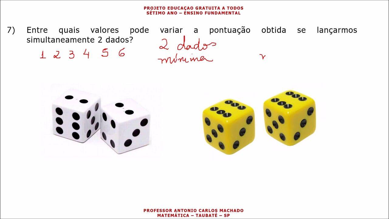 Pin Em Setimo Ano Matematica Ensino Fundamental