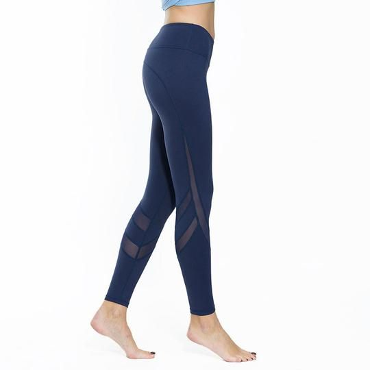 spandex in Flexy women