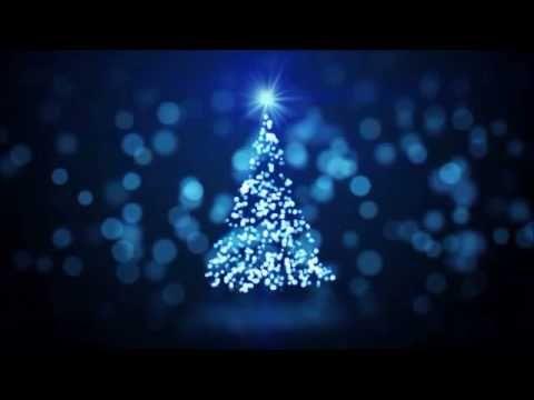 Weihnachtsgrüße Sms.Weihnachtsgrüße Mit Zauberhaftem Weihnachtslied Frohe Weihnachten