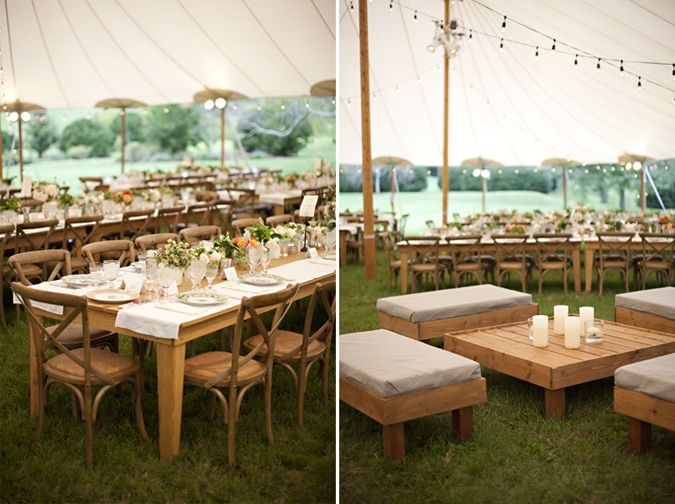 Patio furniture inside a tent. Awesome lounge space. & Patio furniture inside a tent. Awesome lounge space. | Garden ...
