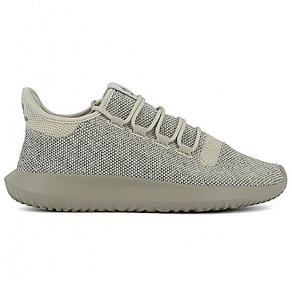 Adidas shoes Spring/Summer 2017, Code: BB8824 MEN TUBULAR SHADOW K
