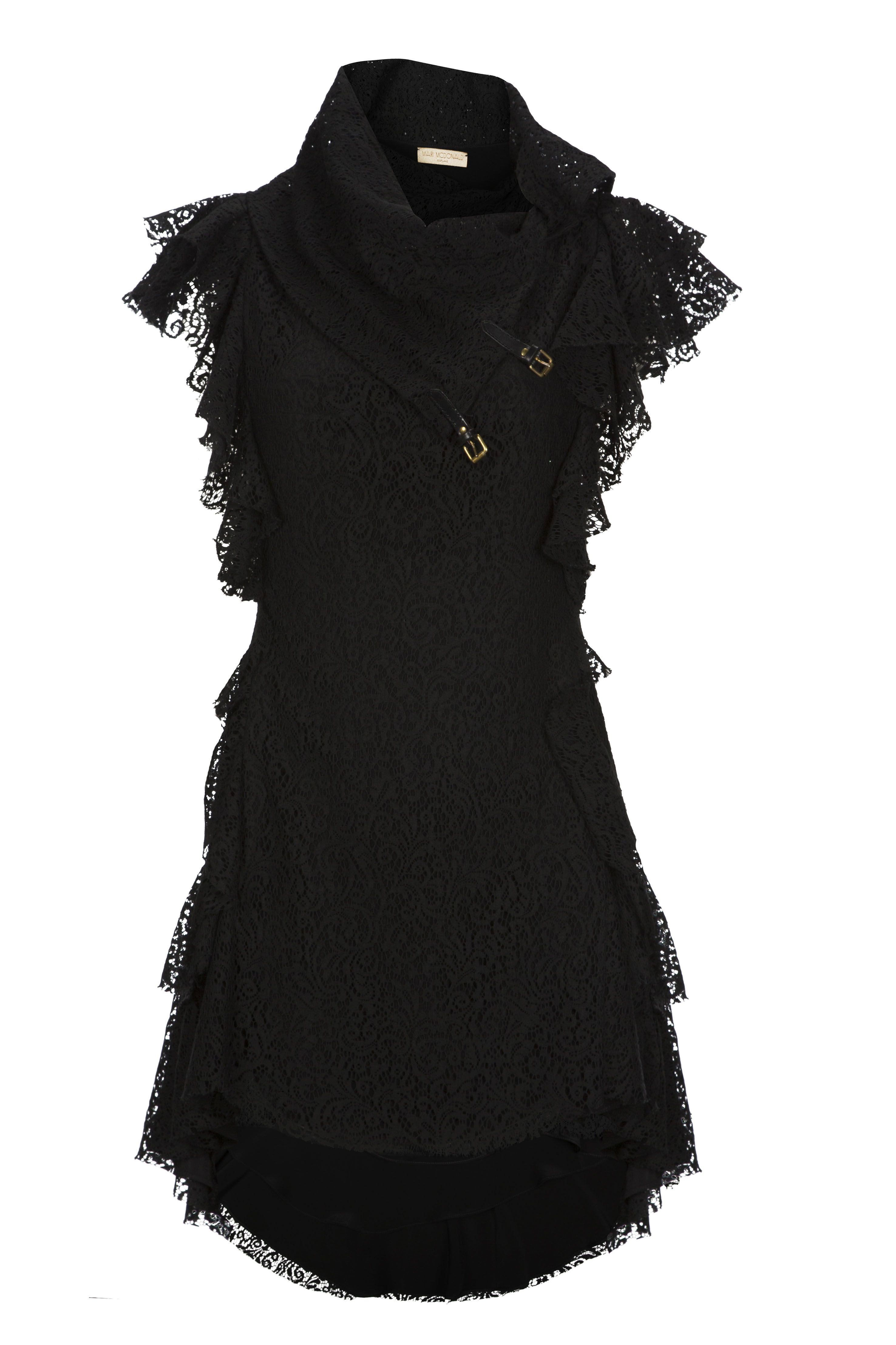 Lace Zappa Pinterest Dress Dresses Fashion And dArATq