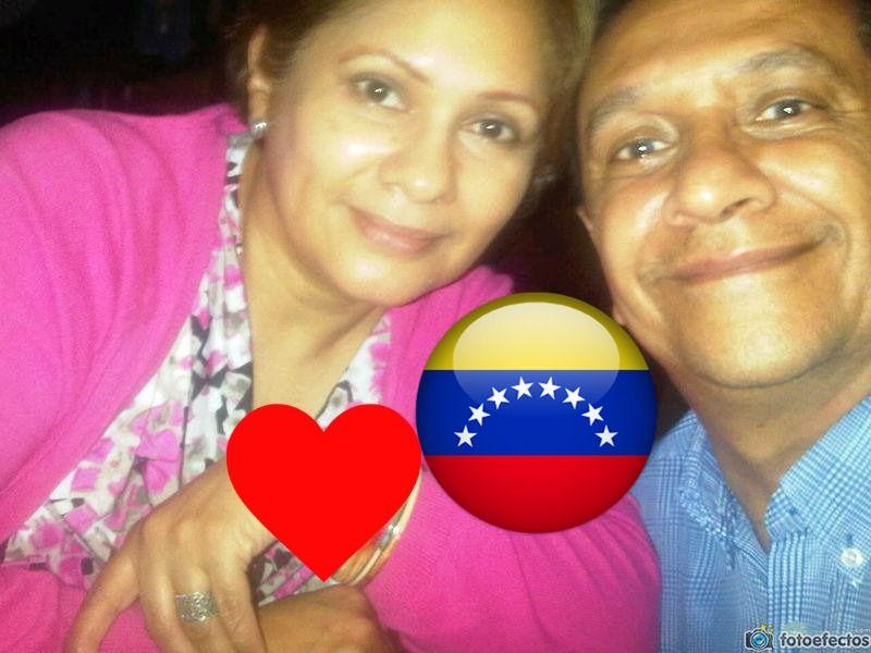 #fotoefectos #fotoefectos.com #
