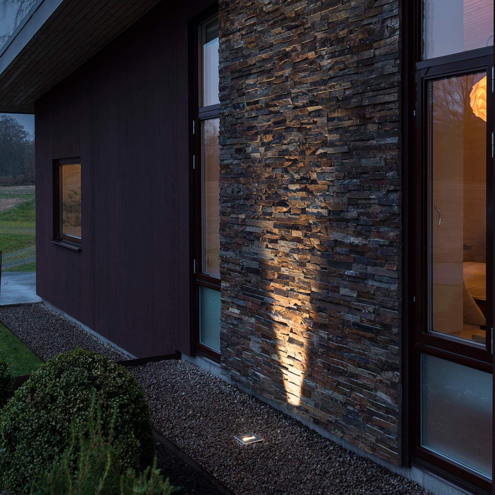 9 Led Malte Bodenspot Mit Flex Lichtaustritt In 2020 Beleuchtung Bodeneinbauleuchten Und Aussenbeleuchtung