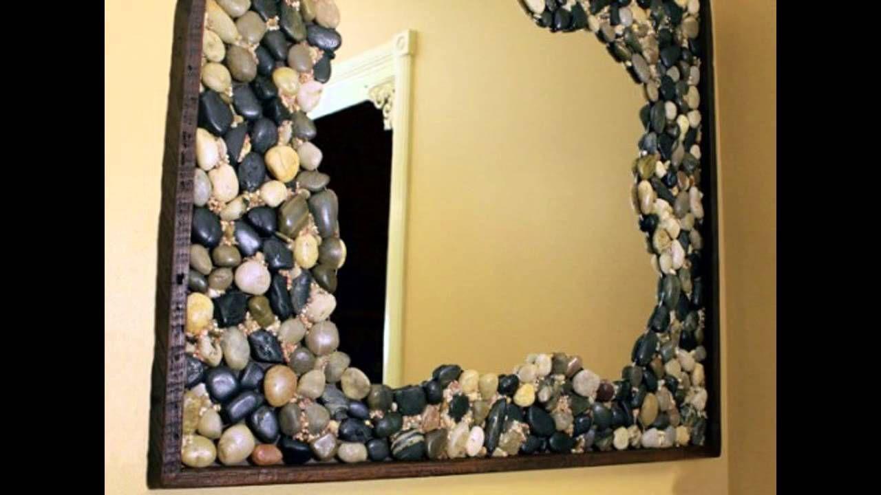 Good Handmade Home Decor Ideas