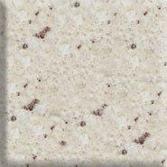 Bianco Romano Mega Granite Newnan GA