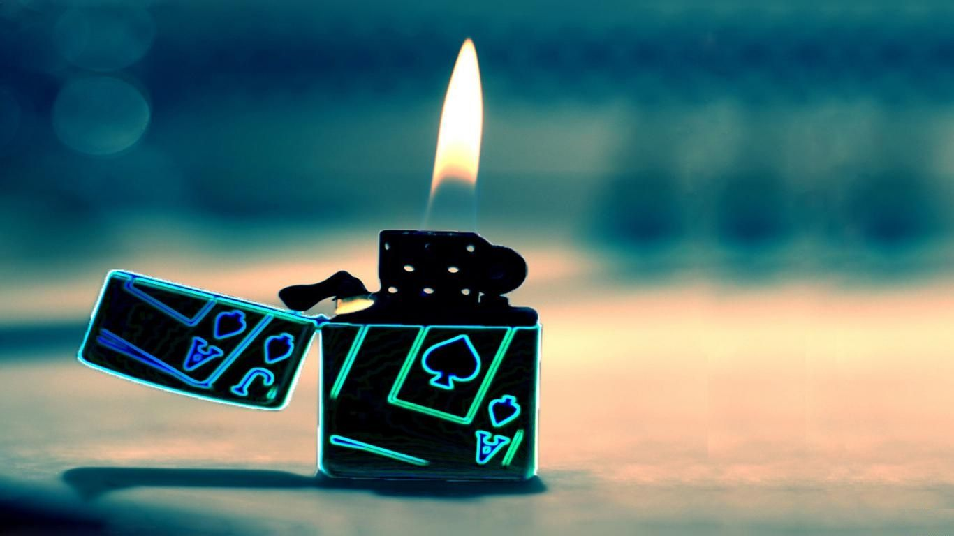 Zippo 2 With Images Cool Wallpapers Art Photography Wallpaper