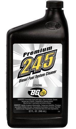 Pin by 99Newser on BEST AUTO PARTS | Diesel fuel, Diesel