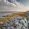 Norderney Jigsaw - http://www.funtime247.com/puzzles/norderney-jigsaw/