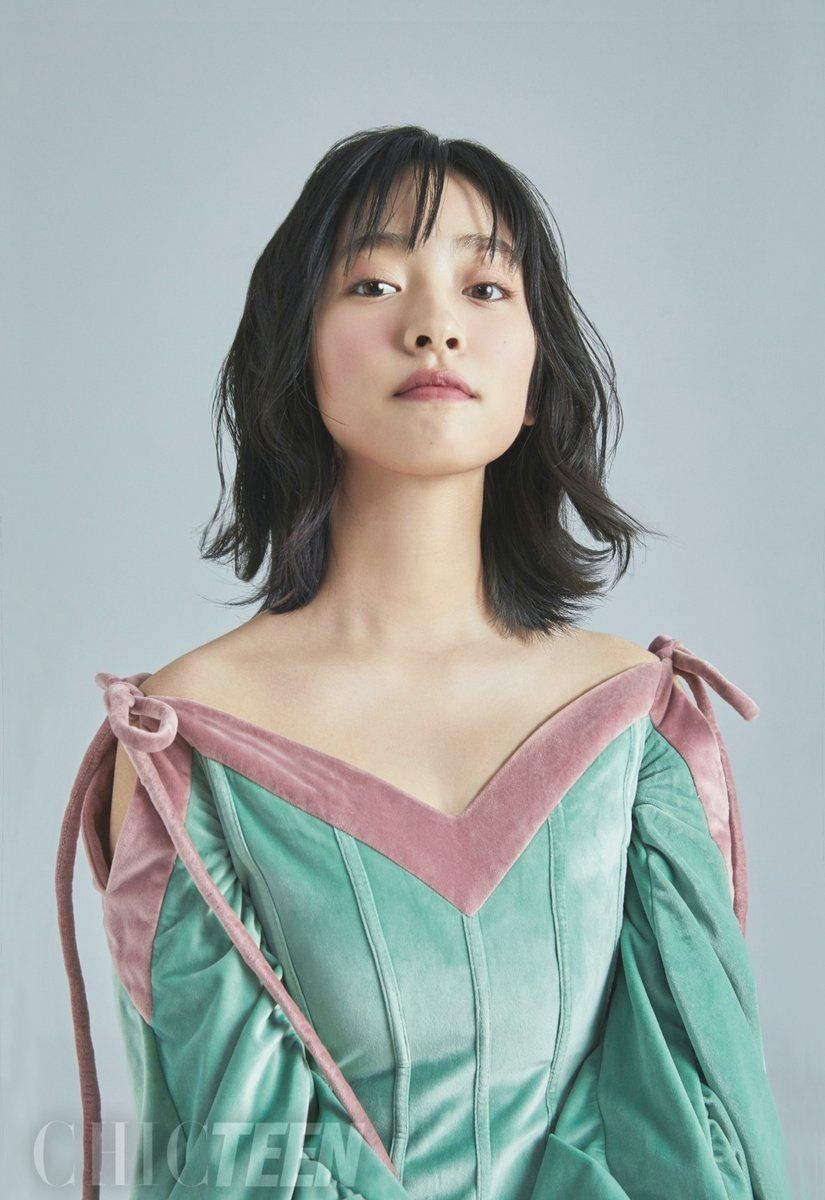 Shen Yue Twitter Search Meteor Garden Songs Meteor Garden A Love So Beautiful