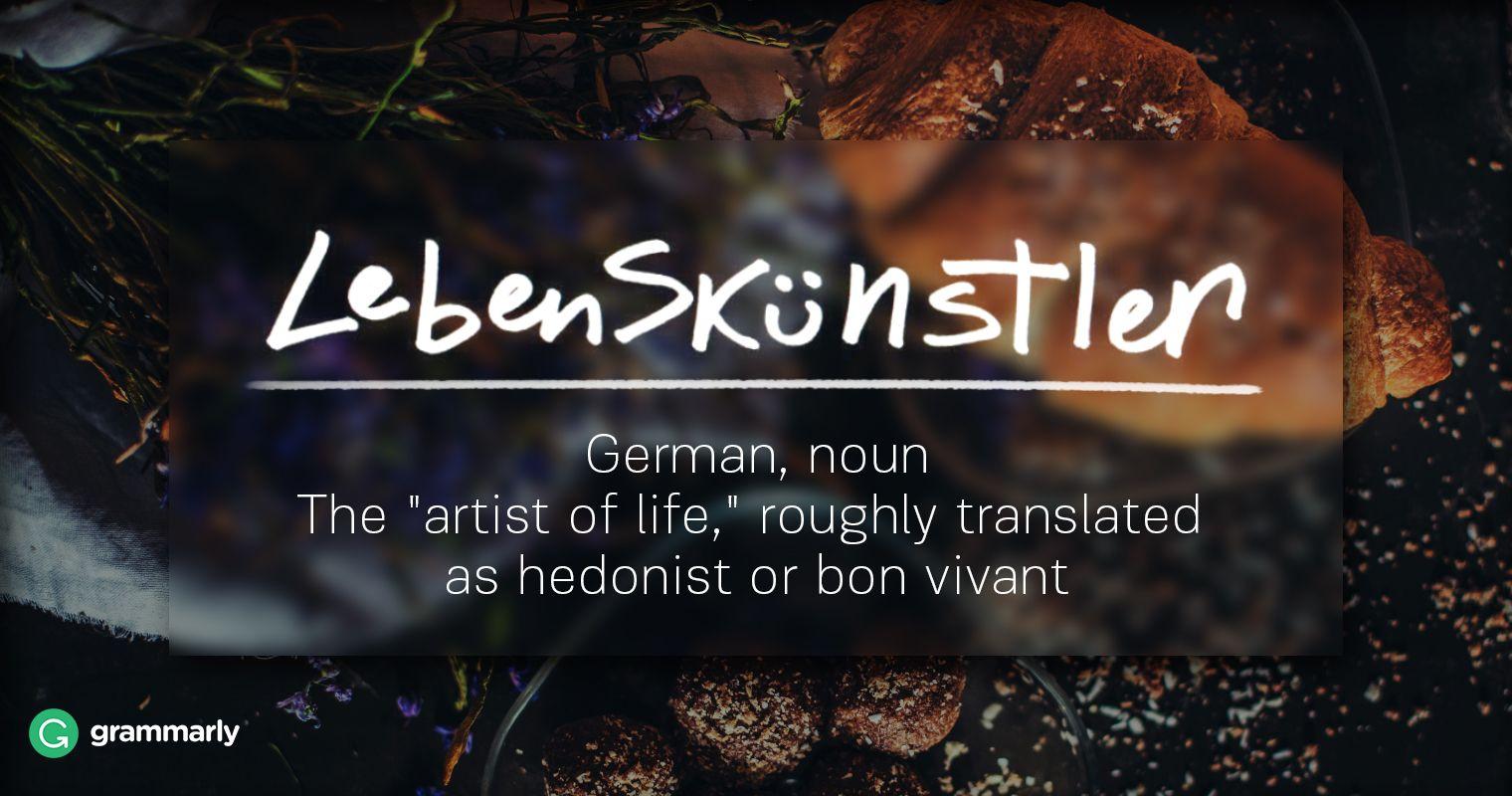10 breathtaking foreign words | umut love stufs | pinterest | words