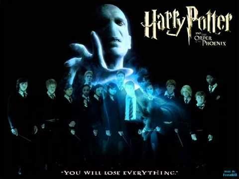Harry Potter Es A Fonix Rendje Hangoskonyv 1 4 Harry Potter Wiki Harry Potter Harry Potter Poster