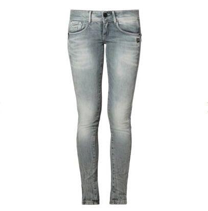 36dc64b22560 Jeans femme Zalando