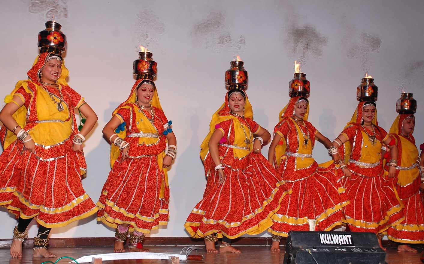 Wiki Not Found Fairs And Festivals India Tour Holiday Tours