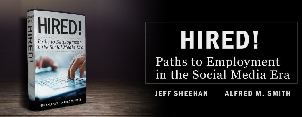 Don\u0027t Make These #Resume Mistakes, w/Jeffsheehan and Al Smith Shares