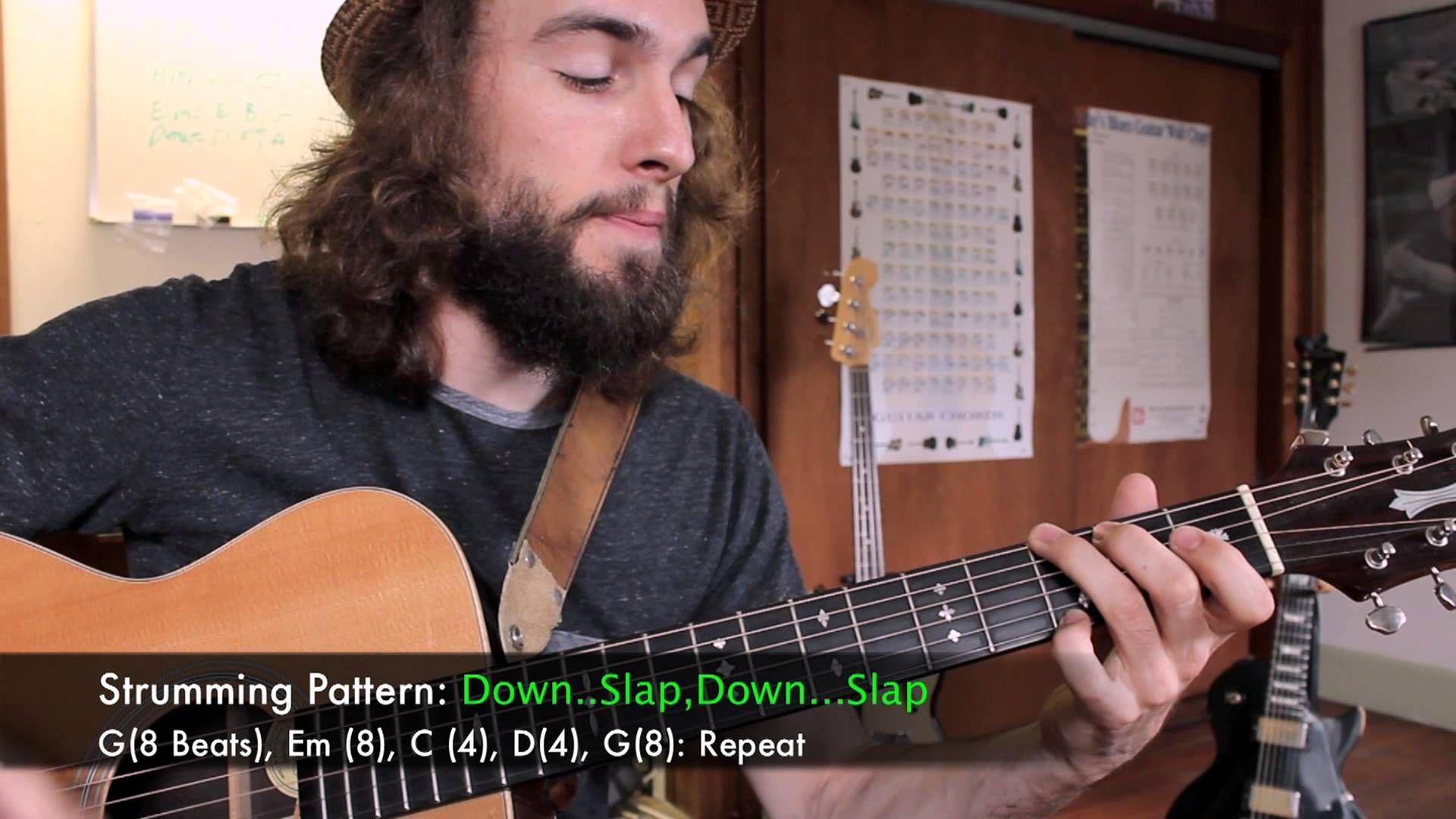 Unique 4 Chord Acoustic Guitar Songs Sketch Beginner Guitar Piano