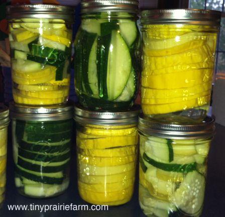 pressure canning squash and zucchini canning fun pinterest pates de fruits confiture et. Black Bedroom Furniture Sets. Home Design Ideas