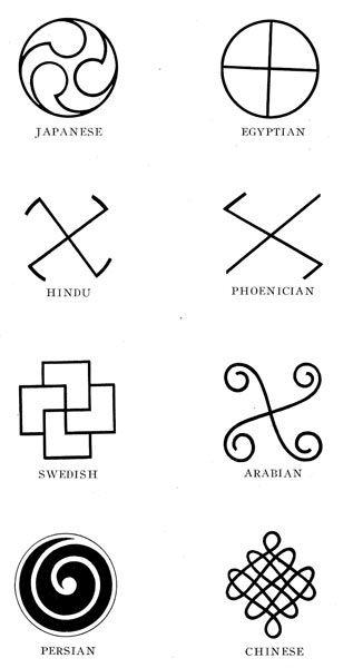 Pin By Dzi Design On Symbolism Pinterest Google Images Symbols