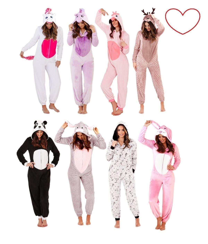 Yours Clothing Women/'s Plus Size rosa BRADIPO Pigiama Set