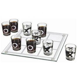 Jogo Do Galo Com Shots Jogos De Beber Spotciber Loja Online Drinking Games Jogos De Bebida Jogo Do Galo