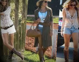 c701811013d65 Resultado de imagem para roupas feminina country