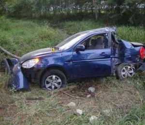 Nota oficial del Ministerio del Interior sobre accidente en Cuba