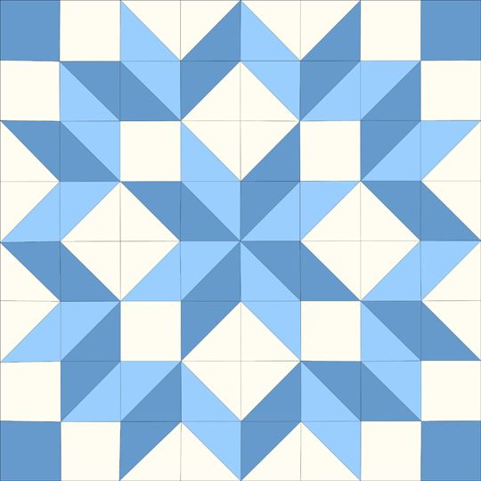 carpenter s wheel quilt pattern - Google Search mine Pinterest Wheels, Patterns and Barn ...