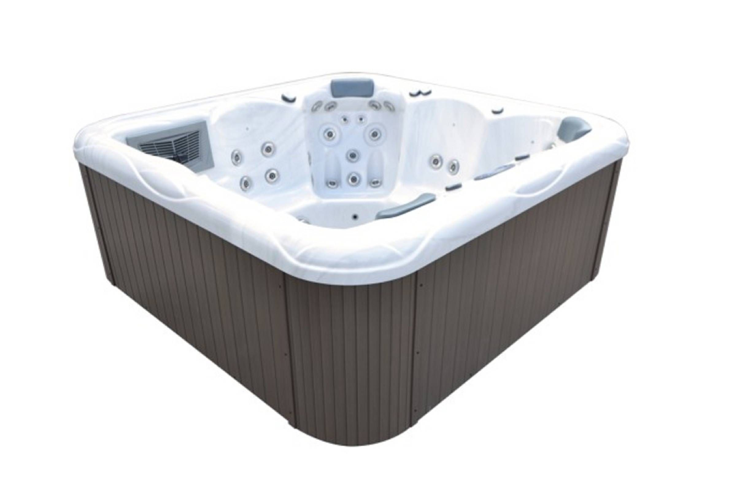 Wellis jacuzzi | Ideas for the House | Pinterest | Jacuzzi