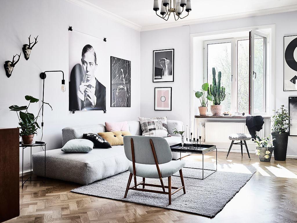 Pin von Zuzanna Dziurawiec auf Sweden | Pinterest