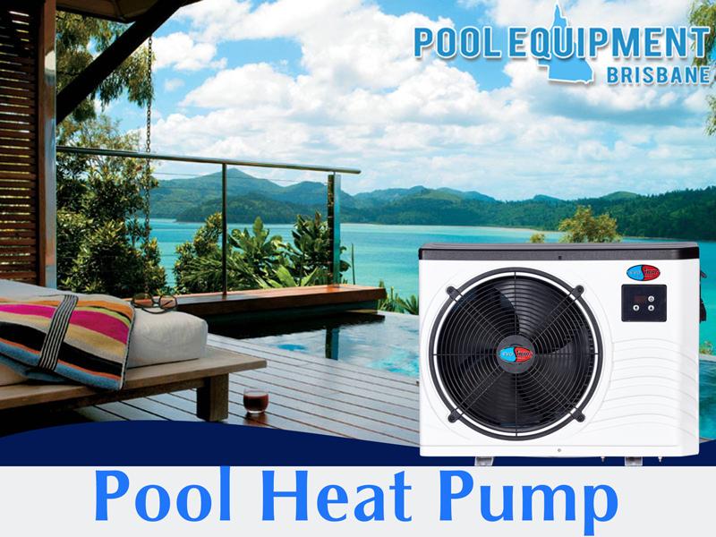 Cheap Pool Heat Pumps Brisbane Cheap Pool Heated Pool Pool