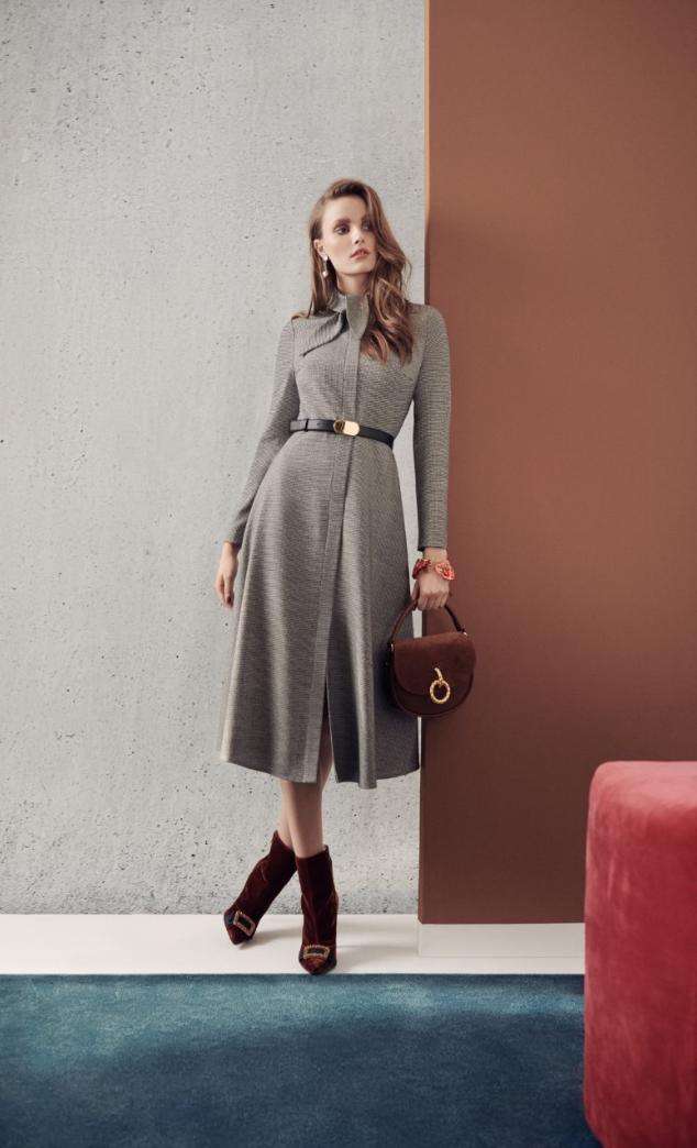 Pin By Mv On Fancy Fashion Everyday Outfits Moda Fashion