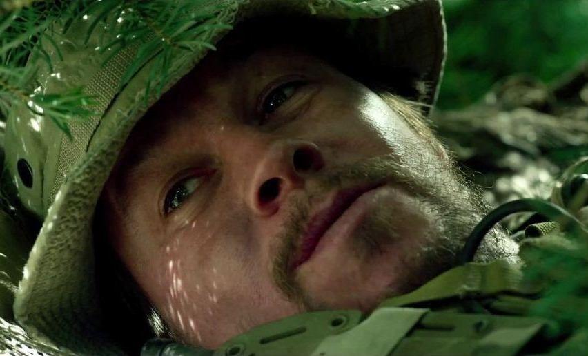 lone survivor subtitles english 1080p resolution