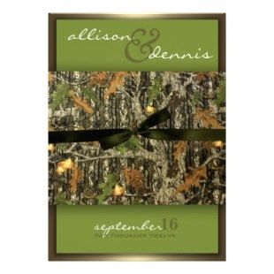 lavish_camo_wedding_invitations-p161706723738663550en7le_310.jpg 310×310 pixels