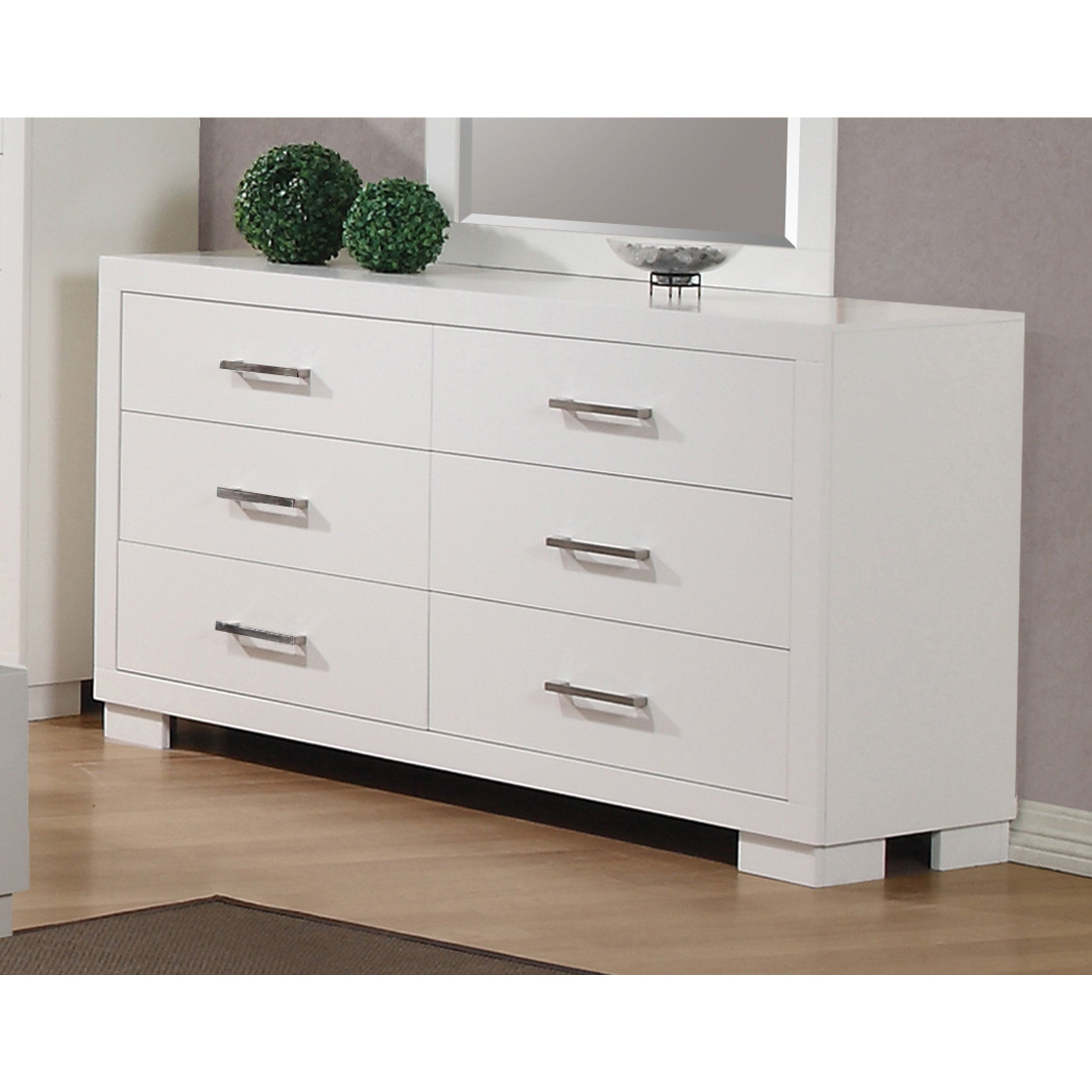 white dresser home goods free shipping on orders over 45 at overstock com your home goods store get 5 in rewards with club o