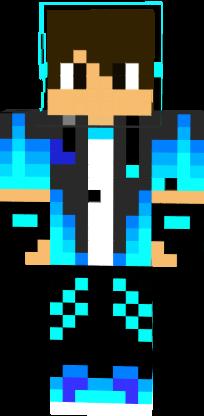Vimeworld Nova Skin Minecraft Skins Minecraft Minecraft Skins Boy