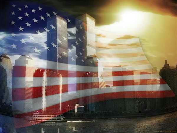 We will never forget ...and we will honor those we lost and the heroes who fought. #NeverForget911