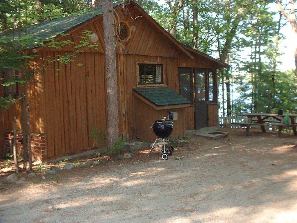city bunk michigan campgrounds cabin koa cabins photos traverse buckley beds in rustic camping