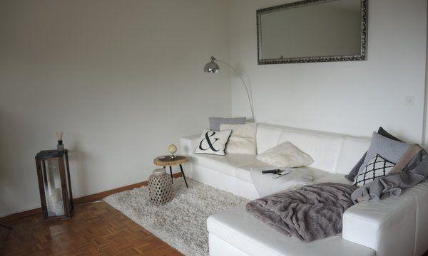 Tolle 2 5 Zimmer Wohnung In Wettingen Zu Vermieten Wohnung 5 Zimmer Wohnung Wohnung Mieten