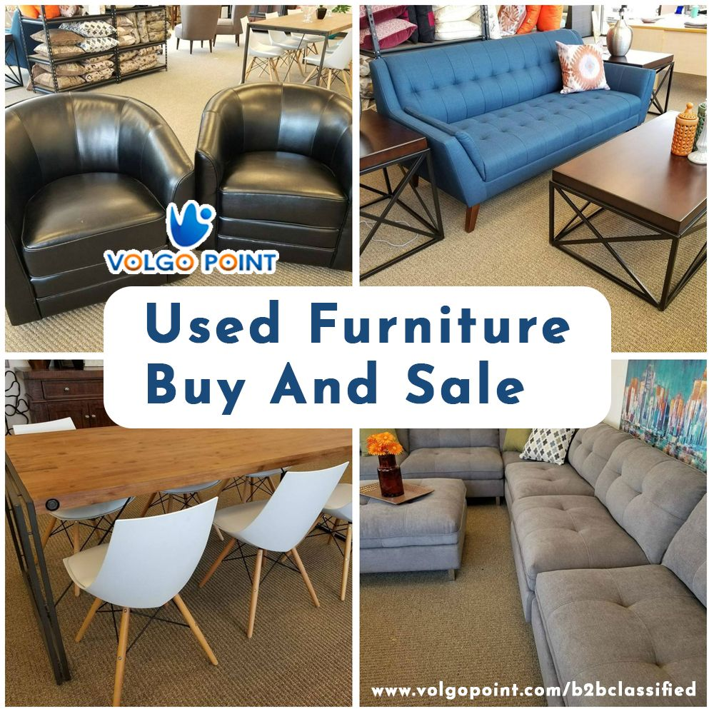 Are you looking to sell or buy used Furniture? Join VolgoPoint now and sell and buy used furniture and much more with VolgoPoint. Visit Now #furniture #furnituredesign #furnituresale #usedfurniture #furnituremurah #furniturebandung #furnituresurabaya #furnitureonline #furnitureindonesia #furnitureminimalis #furnituremaker #furniturestore #furnitures