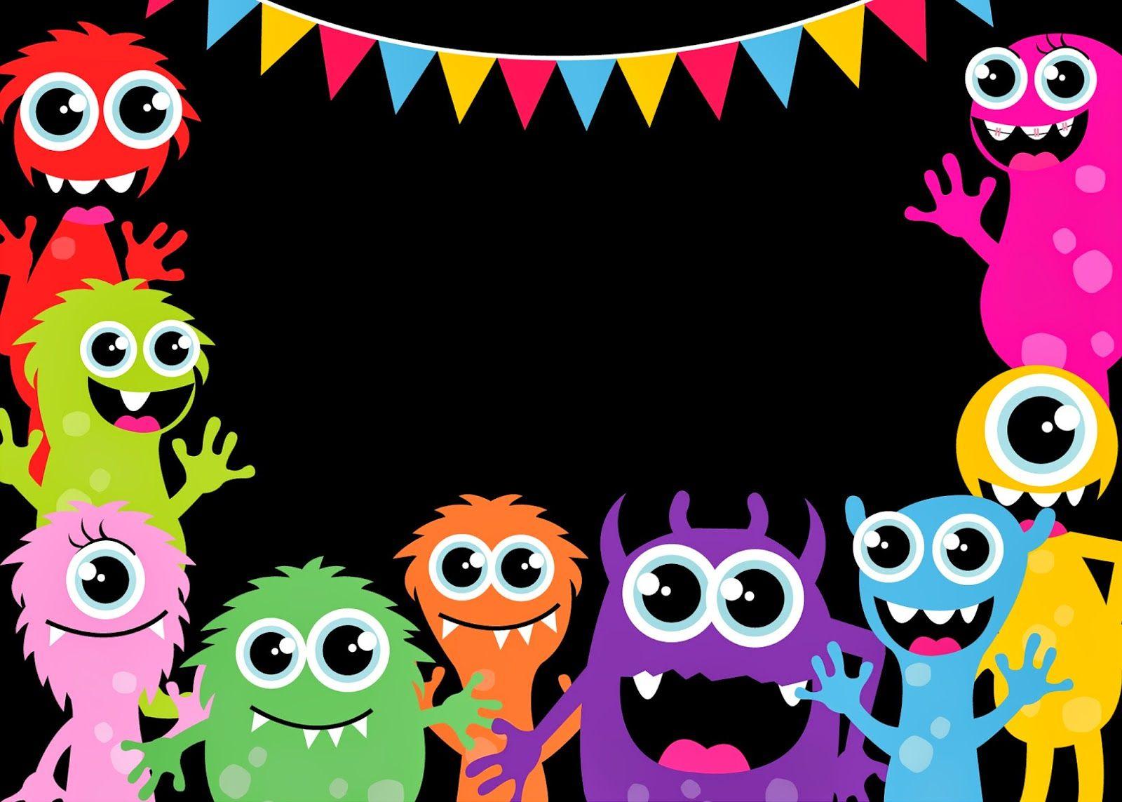 Einladung Kindergeburtstag, Kita, Schule, Geburtstage, Feiern, Einladungen,  Fasching, Kinderzimmer, Dekoration