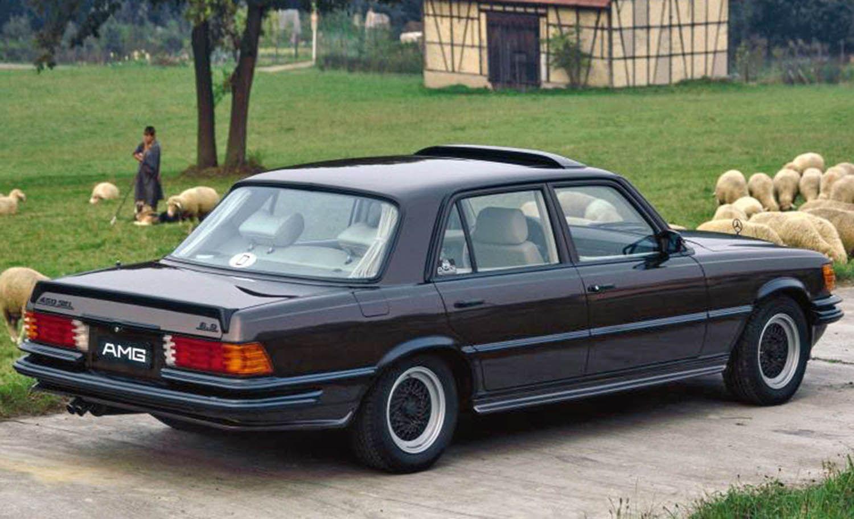 Http Wheelz Me Tag Mercedes مرسيدس بنز 450 اس اي ال 6 9 أي ام جي Benz Mercedes Mercedes Benz