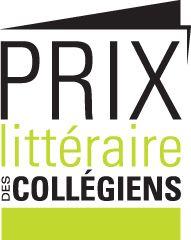Les œuvres en lice du PRIX LITTÉRAIRE DES COLLÉGIENS 2016 ont été dévoilées le vendredi 13 novembre 2015 à 12 h 30 à la salle Hydro-Québec du Pavillon Claire et Marc Bourgie du Musée des Beaux-Arts...