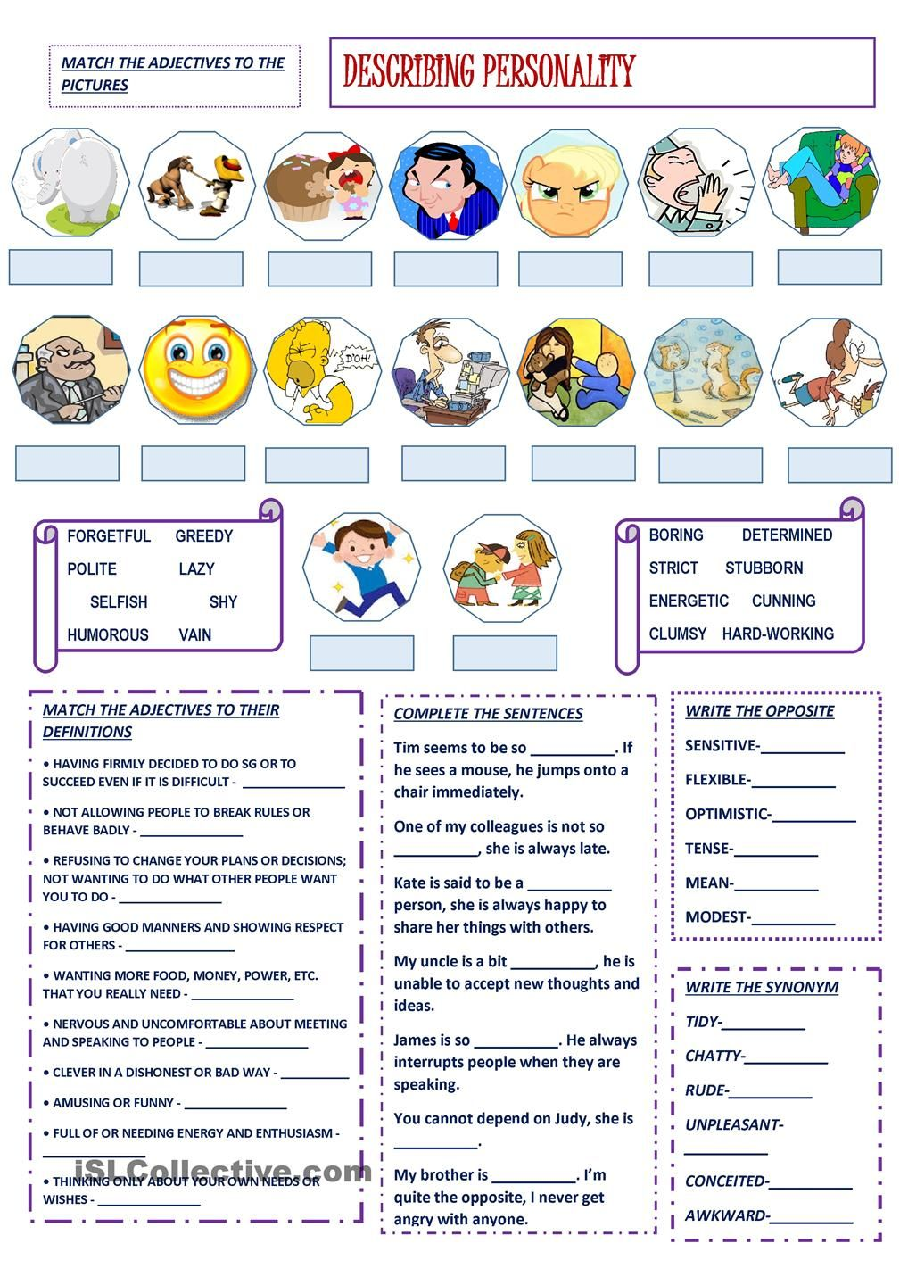 Worksheets Esol Worksheets questions words worksheet islcollective com free esl of the day by bbubi march 22 2015