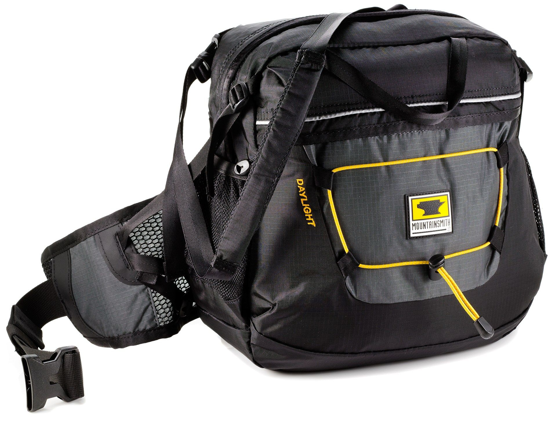 Mountainsmith Daylight Waistpack One of my favorite bags of all ...