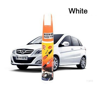 HUANLISUN Mending Car Scratch Repair Pen Clear For Choices Hyundai - Mazda car repair