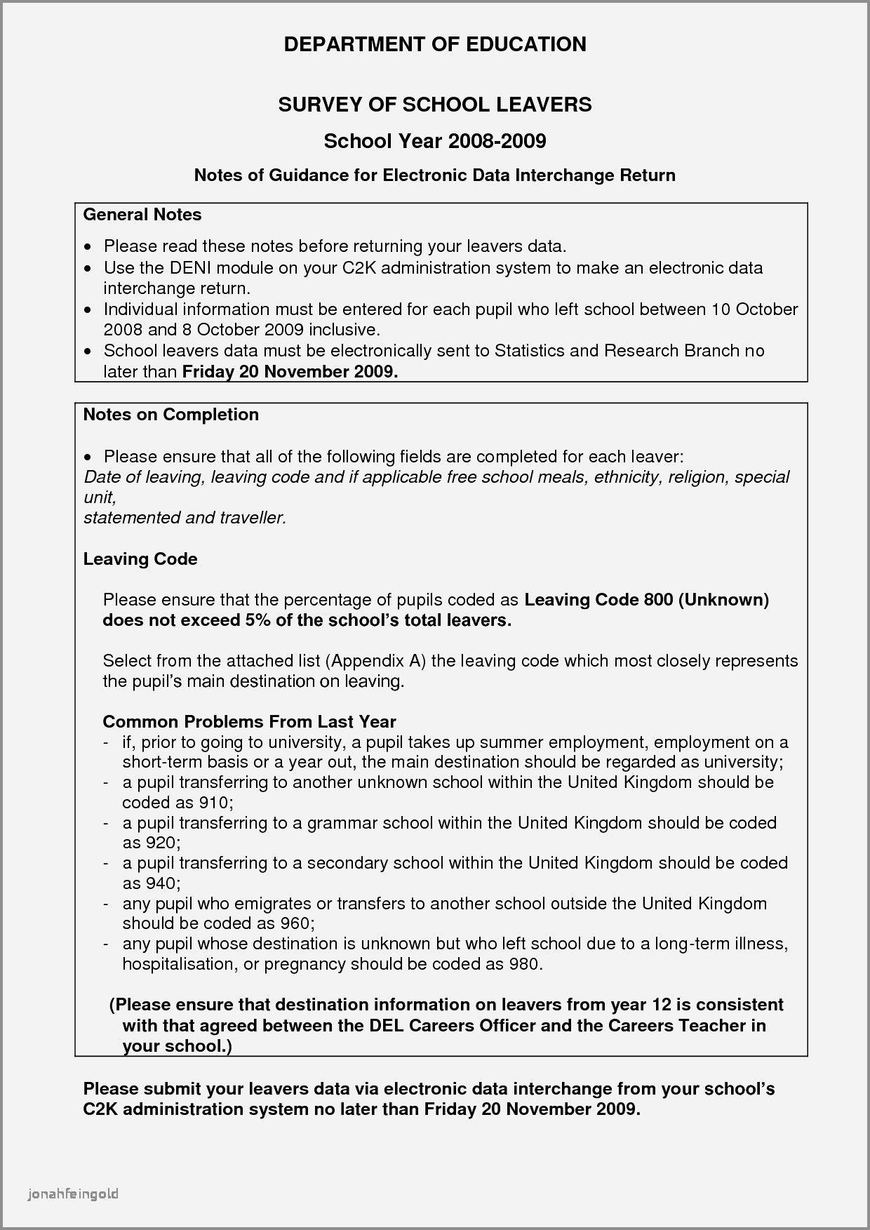 Cv Template School Leaver Cv template, Basic cv template