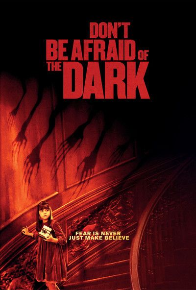 dont be afraid of the dark movie download
