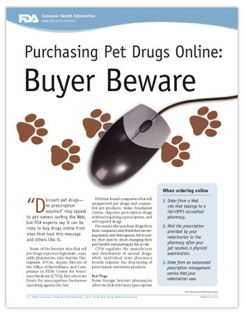 Buyer Beware If You Purchase Or Are Considering