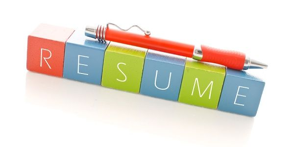 build a resume Resume Samples Pinterest - resume build