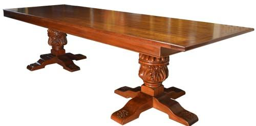 table_sml.
